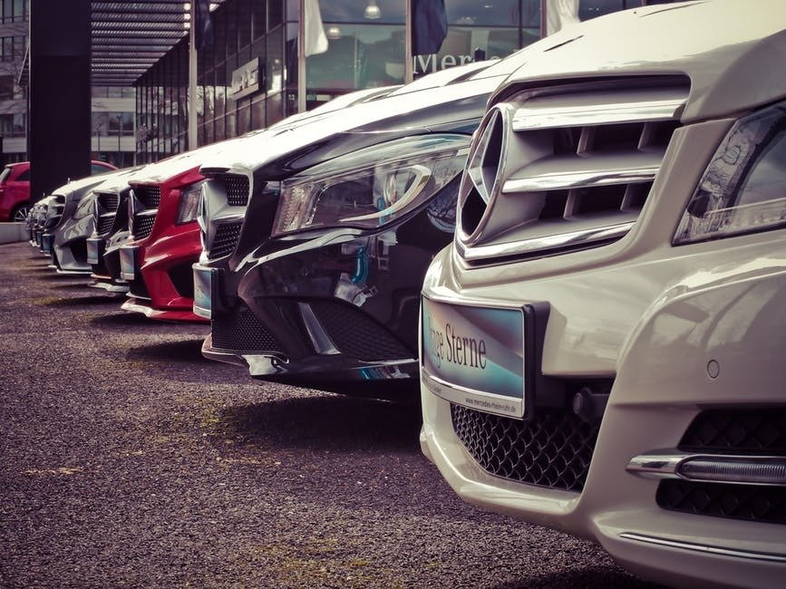 What You Need To Know When Choosing an Auto Transport Company